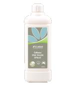 Tri Nature Enhance Pre Wash Spray 500ml