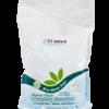 Tri Nature Alpha Plus Laundry Powder 1Kg