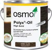 Polyx Oil Effect